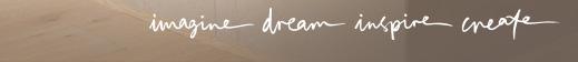 Imagine Dream Inspire Create